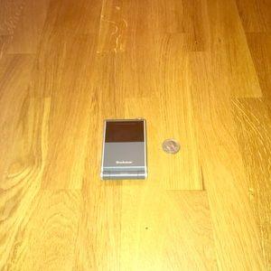 Small Digital Clock/Digital Photo Display